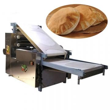 Good Quality Burger Meat Breading Machine