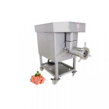 Wm-A1000 Commercial Vegetable Juicer Apple Juicer Wanmei Presseagrumes