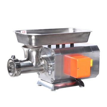Wm - B3000 Commercial Juice Extractor Centrifugal Fruit Juicer Presseagrumes