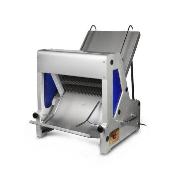 Commercial Vegetable Carrots Meat Pie Battering Machine