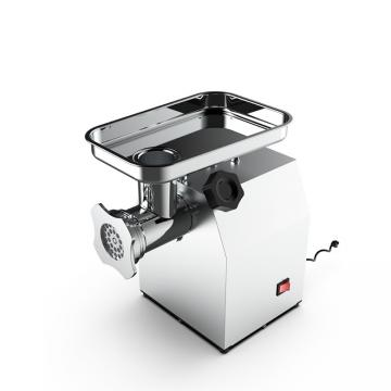 Astar Tk-32 All Stainless Steel Meat Mincer Meat Grinder for Sale