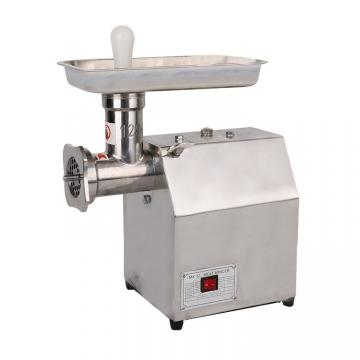 Ce Approval Mincer Electric Meat Mixer Grinder Meat Mincer