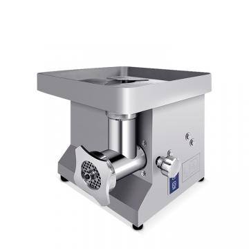 China Product Manufacturers Electric Meat Mincer Best Food Processor