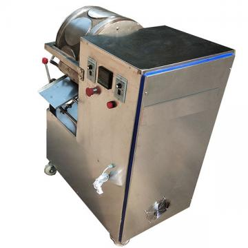 Automatic Tacos Machine Industrial Corn Tortilla Maker Machine