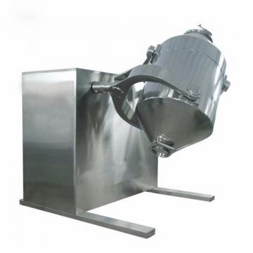 Industrial Stand Food Planetary Mixing Machine Bakery Cake Dough Mixer