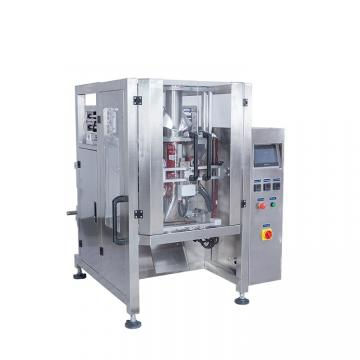 High Accuracy Automatic Check Weigher Weighing Scale Machine with Rejector