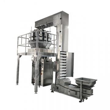Semi Automatic Edible Olive Oil Weighing Filling Machine
