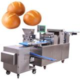 Potato Pie Sesame Rice Cake Battering Breading Machine